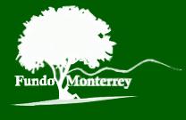 Fundo Monterrey